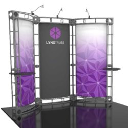 Best trade show displays
